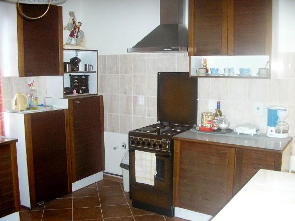 kuchynì