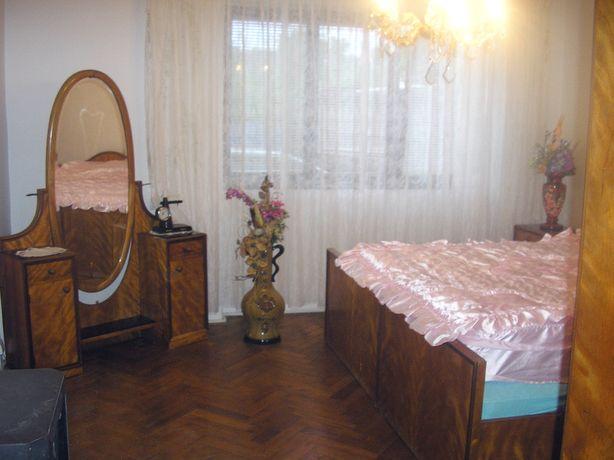ložnice v pøízemí