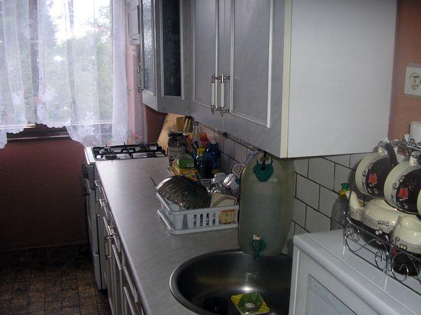 kuchynì v patøe